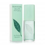 imagen producto ELIZABETH ARDEN Green Tea 100ml
