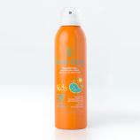 imagen producto Protección Solar para Niños SPF50 Spray 200ml Gisèle Denis