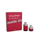 imagen producto HALLOWEEN Man Rock On Estuche