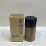 imagen producto MISSLYN Maquillaje Larga duración SPF8 02