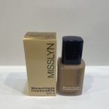 imagen producto MISSLYN Maquillaje Impecable SPF8 101