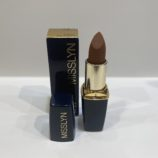 imagen producto MISSLYN Lápiz de labios 15