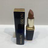 imagen producto MISSLYN Lápiz de labios 16
