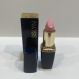 imagen producto MISSLYN Lápiz de labios 24