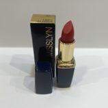 imagen producto MISSLYN Lápiz de labios 27