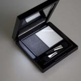 imagen producto 108 Sombra de Ojos Chen Yu