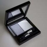 imagen producto 109 Sombra de Ojos Chen Yu