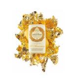 imagen producto NESTI DANTE Jabón Luxury Gold Soap