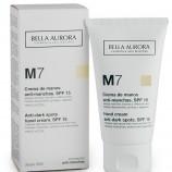imagen producto BELLA AURORA Crema de Manos M7