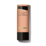 imagen producto 108 Honey Beige Lasting Performance Max Factor