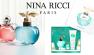 imagen producto Nina Ricci