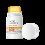 imagen producto ANNE MOLLER NON STOP Stick Invisible SPF50+