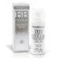 imagen producto BB Cream Medium Shade Prisma Natural