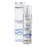 imagen producto Colagen Plus Crema Regeneradora Prisma Natural