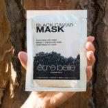 imagen producto ETRE BELLE Black Caviar Mask