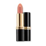 imagen producto REVLON  047 Super Lustrous MATTE Lipstick