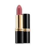 imagen producto REVLON  048 Super Lustrous MATTE Lipstick
