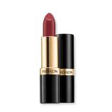 imagen producto REVLON  049 Super Lustrous MATTE Lipstick