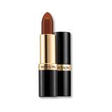 imagen producto REVLON  050 Super Lustrous MATTE Lipstick