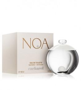 e653ea9e1 Noa Cacharel 100ml - Ana PerfumeriaAna Perfumeria