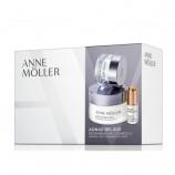 imagen producto ADN40 Belage piel normal mixta Pack ANNE MOLLER