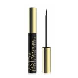 imagen producto ASTRA Eyeliner