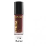imagen producto ASTRA Hypnotize Liquid Lipstick MATE 05