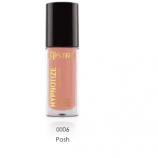 imagen producto ASTRA Hypnotize Liquid Lipstick SATINADO 06