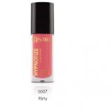 imagen producto ASTRA Hypnotize Liquid Lipstick SATINADO 07