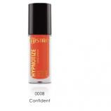 imagen producto ASTRA Hypnotize Liquid Lipstick SATINADO 08