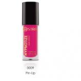 imagen producto ASTRA Hypnotize Liquid Lipstick SATINADO 09