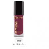 imagen producto ASTRA Hypnotize Liquid Lipstick SATINADO 10