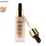 imagen producto 02 Perfect Liquid Foundation ASTRA