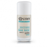 imagen producto ASTRA Whitening Nail Base