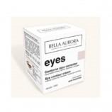 imagen producto BELLA AURORA Contorno de ojos Corrector