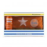 imagen producto BELLA AURORA Fluido Solar Anti-manchas PACK