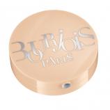 imagen producto BOURJOIS Sombra de Ojos – 01 Nude Edition