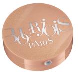 imagen producto BOURJOIS Sombra de Ojos – 03 Nude Edition
