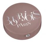 imagen producto BOURJOIS Sombra de Ojos – 06 Nude Edition
