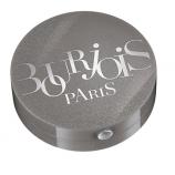 imagen producto BOURJOIS Sombra de Ojos – 07 Nude Edition