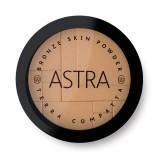imagen producto 22 – Bronze Skin Powder Astra