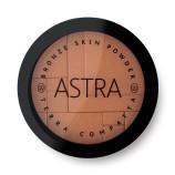 imagen producto 23 – Bronze Skin Powder Astra