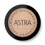 imagen producto 21 – Bronze Skin Powder Astra