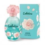 imagen producto Cabotine Floralie