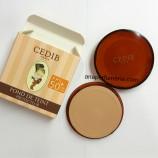 imagen producto CEDIB Maquillaje SPF 50 tono 31