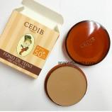 imagen producto CEDIB Maquillaje SPF 50 tono 32