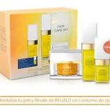 imagen producto ETRE BELLE Energy Pack
