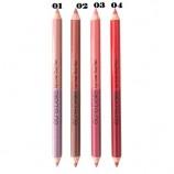 imagen producto ETRE BELLE Lip Liner Duo Pen 04