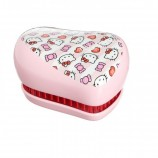 imagen producto TANGLE TEEZER Cepillo Original Compacto Hello Kitty