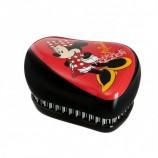 imagen producto TANGLE TEEZER Cepillo Original Compacto Minnie Mouse
